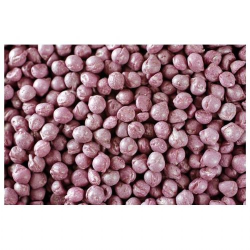 Millions Blackcurrant 100g